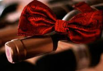 Bow Ties & Bourbon - Fragrance Oil - Compare to White Barn