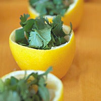 Citrus Cilantro Fragrance for Soaps, Candles, Bath Products