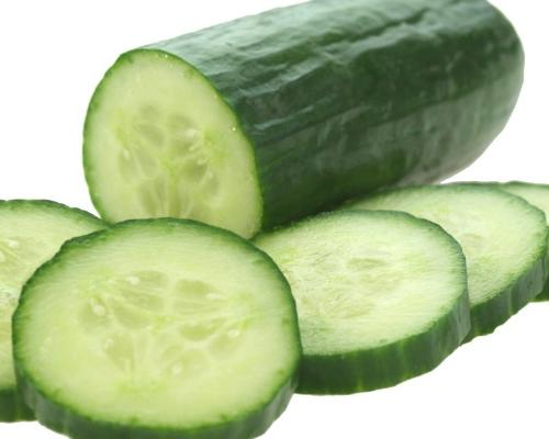 Cucumber Fragrance for Candles, Soaps, Cosmetics, and Lotion