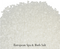 European Bath Spa Salt - Medium Grain