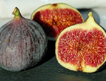 Guava Fig Fragrance Oil for Candle & Soap Making