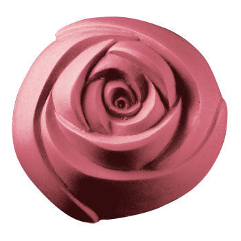Blooming Rose Bud Soap Mold