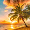 Tropical Vacation - Fragrance Oil