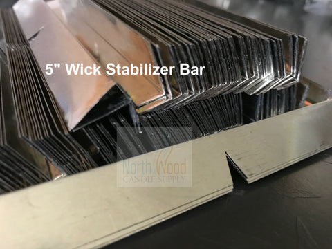 Wick Stabilizer Bar