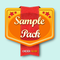 Fragrance Oil Sample Pack - Candle & Soap Fragrance Oils