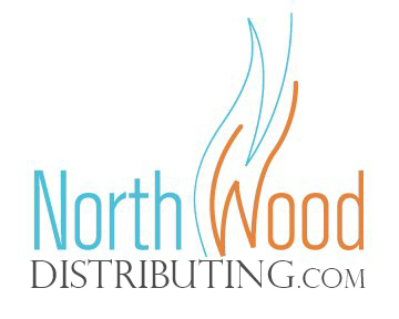 NorthWood Candle Supply