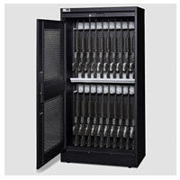 "72"" Weapon Storage Cabinet"
