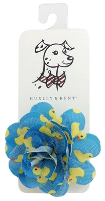 Formal Wear | Lucky Ducky Flower