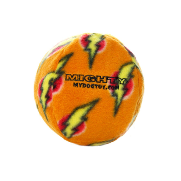 Mighty Dog Medium Ball