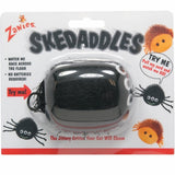 Skedaddle Spider