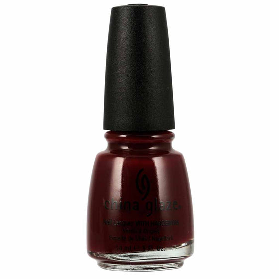 China Glaze Nail Polish - Drastic 14ml (70363)