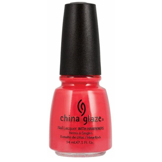 China Glaze Nail Polish - High Hopes 14ml (80939)