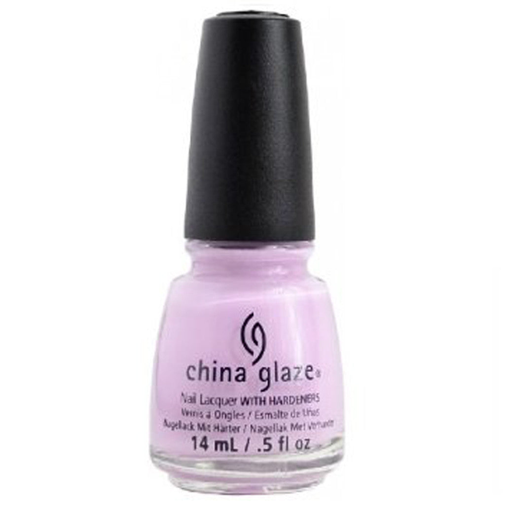 China Glaze Nail Polish - In A Lily Bit 14ml (81762)