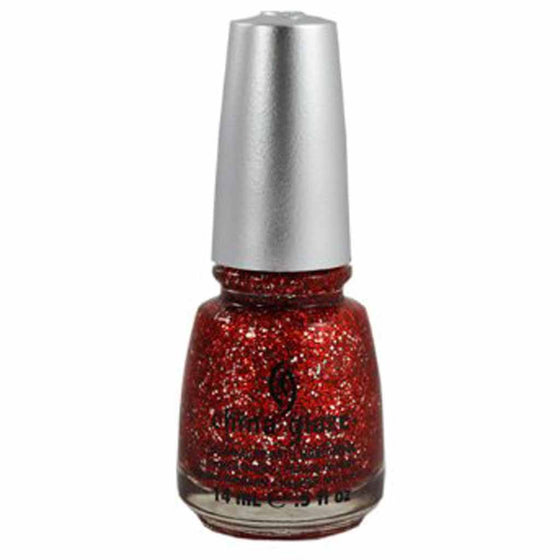 China Glaze Nail Polish - Love Marilyn 14ml