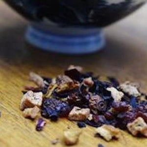 The Definitive Brewing Guide: Loose Leaf Tea