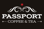 OUTLET Passport Coffee & Tea