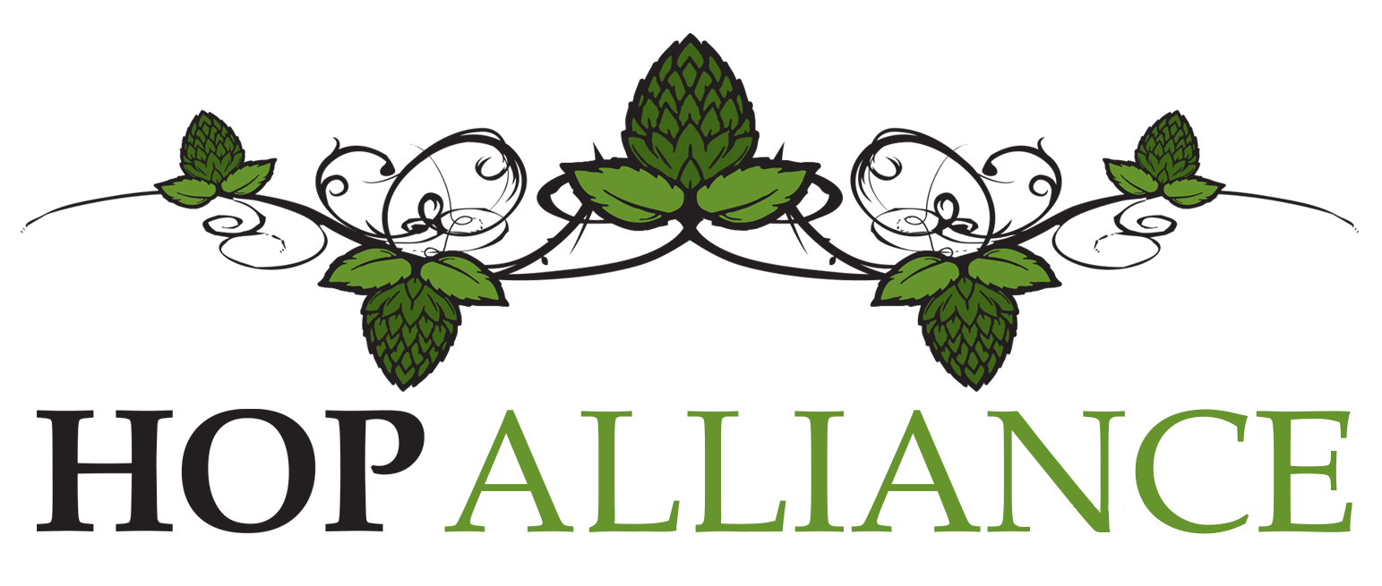 Michigan Hop Alliance