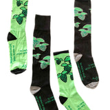 MHA Hop Socks FREE SHIPPING!