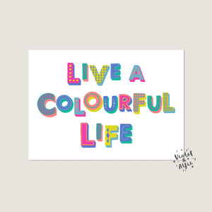 Dream big darling print, dream big print, grey nursery decor