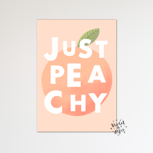 LOVE STORY PRINT, LOVE PRINTS UK, EVERY LOVE STORY IS BEAUTIFUL BUT OURS IS MY FAVOURITE