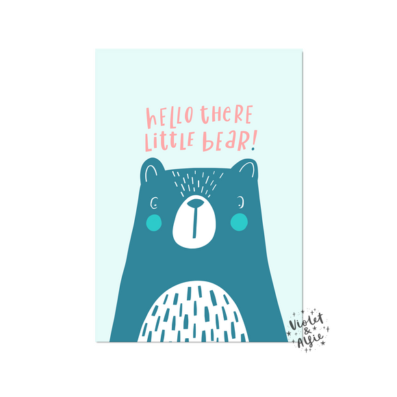 well done card uk, well done greetings card, congratulations card, passed exam card, new job card, Passed driving test card, Well done card, simple cards, modern greetings cards, hand lettered card, cute cards uk, cute greetings cards,