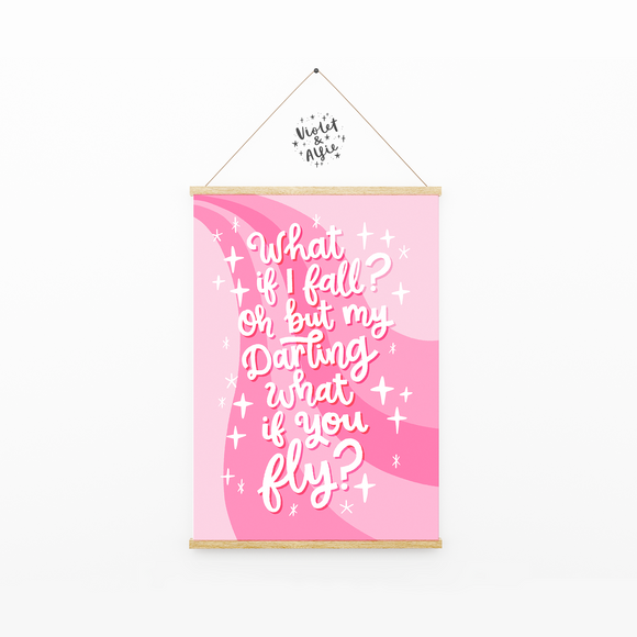 stay wild print, wild child nursery
