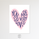 Woodland nursery animal print set, forest animal art, bear print, rabbit print, fox print, cute animal prints, woodland children's room decor, kid's woodland wall art, animal prints for nursery