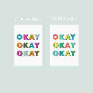 Personalised home sweet home print, housewarming gift, gift for moving home, new home gift, personalised home print