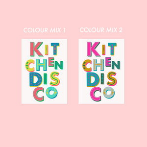 Black and White Kids Decor, baby room poster, stars nursery, nursery wall art, nursery print, never stop believing in magic, magic quote print, magic prints, hand lettered quote print, childrens room wall art, believe in magic, Baby Decor