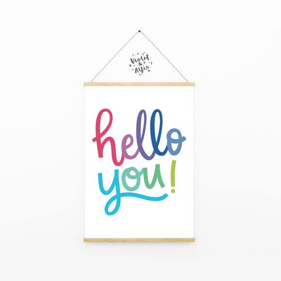 let her sleep for when she wakes she will move mountains, baby girl christening gift, nursery decor uk, mountain decor, set of 3 prints, pink nursery wall art uk
