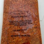 #porkmafia Memphis Mud rub (1 lb bag)
