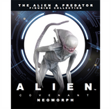 Neomorph Figurine (Alien: Covenant) Issue 37