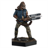 Ronald Noland Figurine (Predators) Issue 17