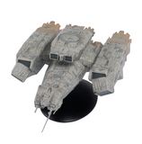 U.S.C.S.S Nostromo Ship (Limited Edition) Alien Ship - 20cm