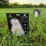 Ethical Harvest Prairie Dog 2-Pack