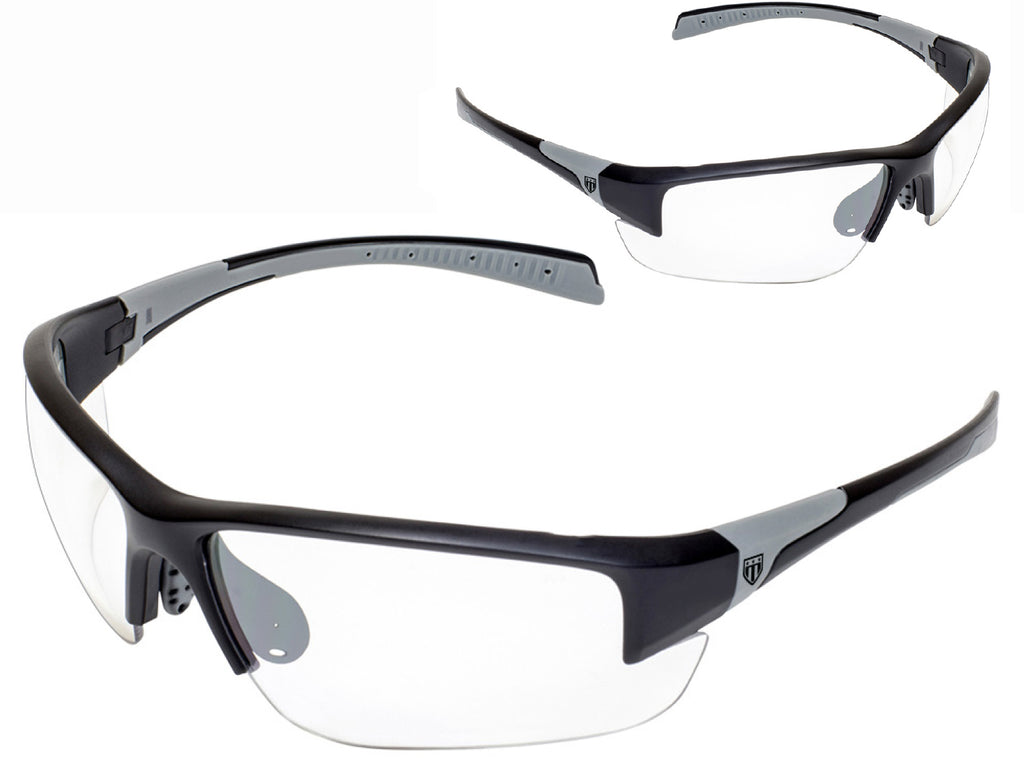 Spec Optics - Expert - Protective Eyewear