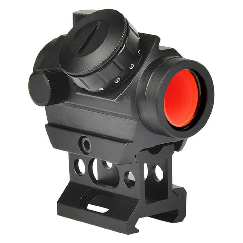 Micro Red Dot
