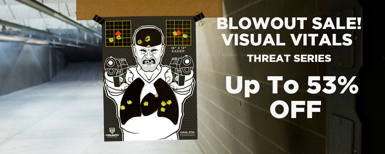 Splatter Targets, shooting targets, targets for shooting, pistol targets,
