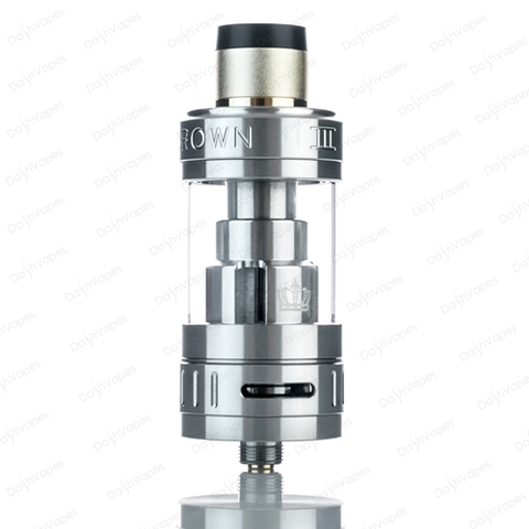 Uwell Crown 3 Sub Ohm 5ml Tank