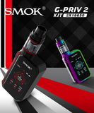 Smok G-Priv 2 230watt Kit
