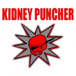 Kidney Puncher Wire - Ni80 (30ft)