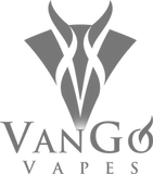 Vango Vapes E-juice