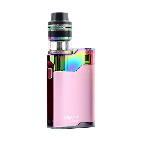 Aspire Cygnet mini Revvo starter kit