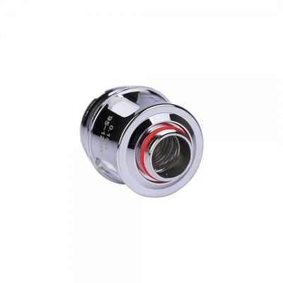 UWELL VALYRIAN REPLACEMENT COIL (0.15 OHMS)