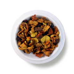 Fruit Tea Roasted Almond