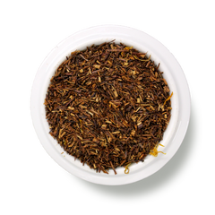 Rooibos Tea Toffee Break