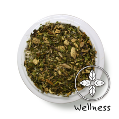 Wellness Tea Stomach Soother