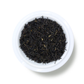 Black Tea Dark Lust