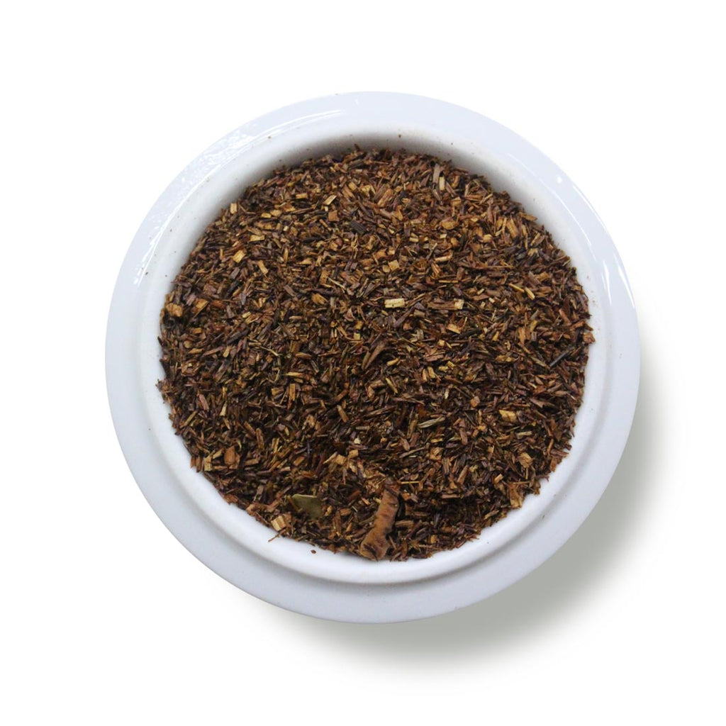 Rooibos Tea Appley Ever After