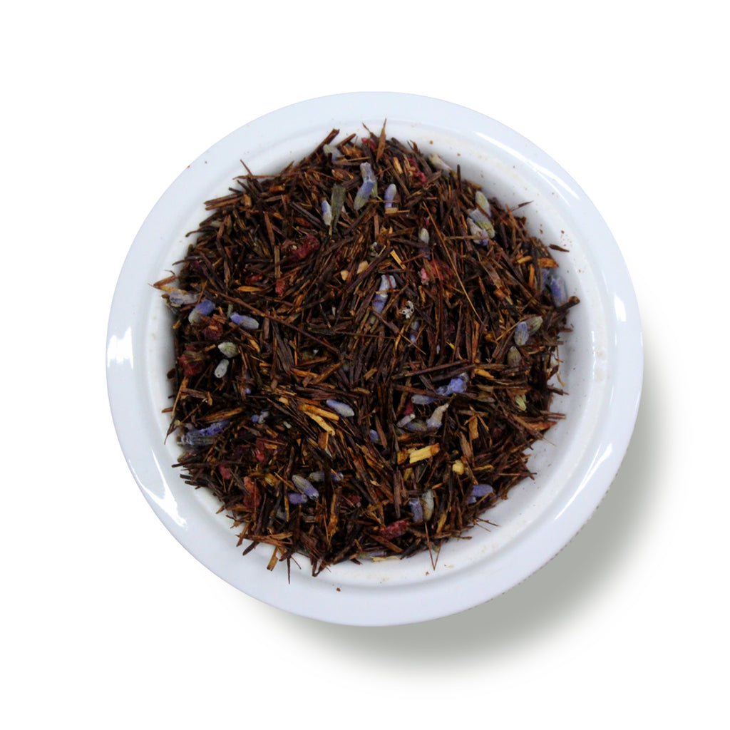 Rooibos Tea French Berry Bush